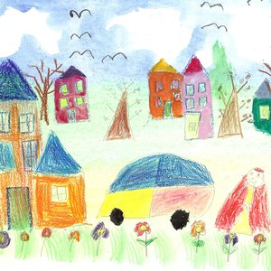 bigstock-Watercolor-Children-Drawing-Ki-78516866.jpg