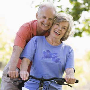 2bigstock-Senior-Couple-On-A-Bicycle-3916876.jpg