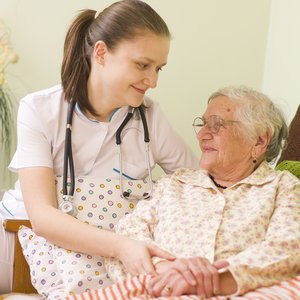 bigstock-Helping-A-Sick-Elderly-Woman-7057503.jpg