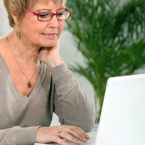 bigstock-grandmother-using-laptop-32415893.jpg