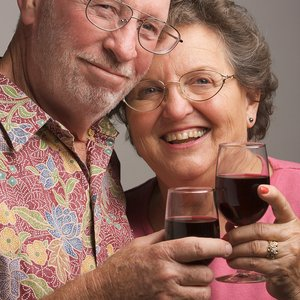 bigstock-Happy-Senior-Couple-Toasting-2930548.jpg