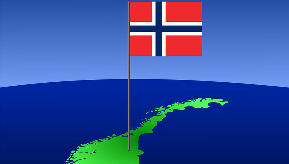 bigstock-Map-With-Norwegian-Flag-2000052.jpg