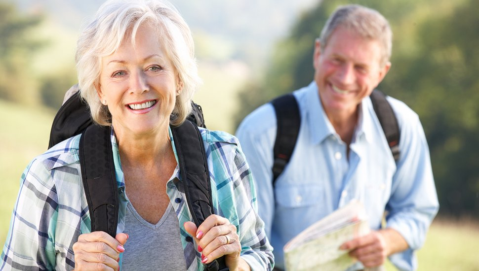 bigstock-Senior-couple-on-country-walk-34032203.jpg