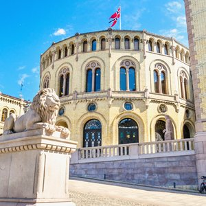 bigstock-Stortinget-the-seat-of-Norway-104691761.jpg