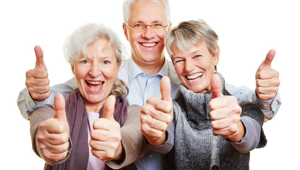 bigstock-Three-happy-senior-people-hold-60482972.jpg