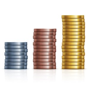 bigstock-Vector-stacks-of-coins-Gold--89708645.jpg